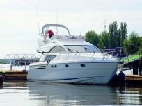 Fairline 46 Phantom 2006