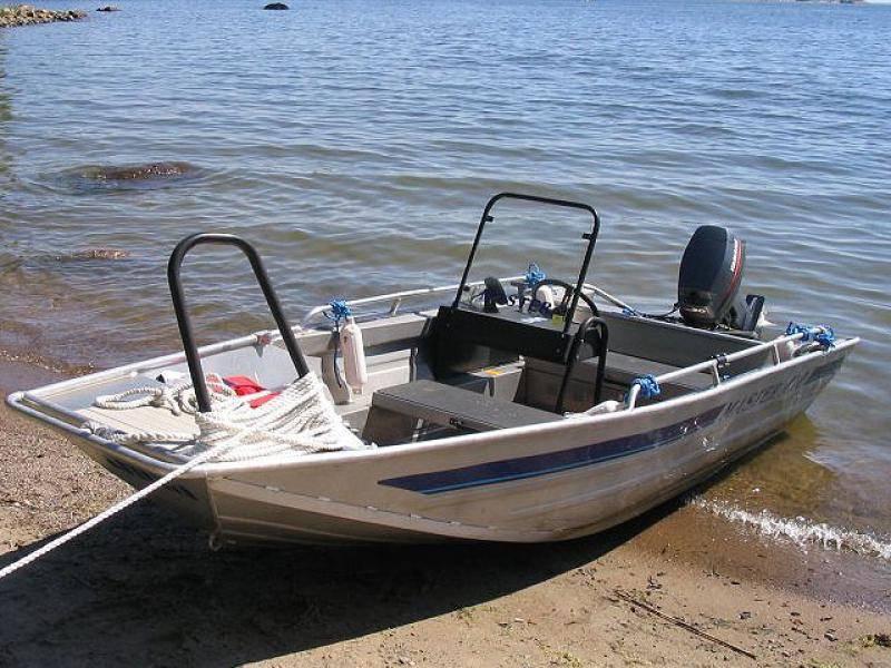 купить лодку мастер бу купить