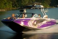 Nautique Super Air G23 (2015)
